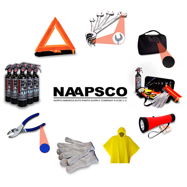 Naapsco